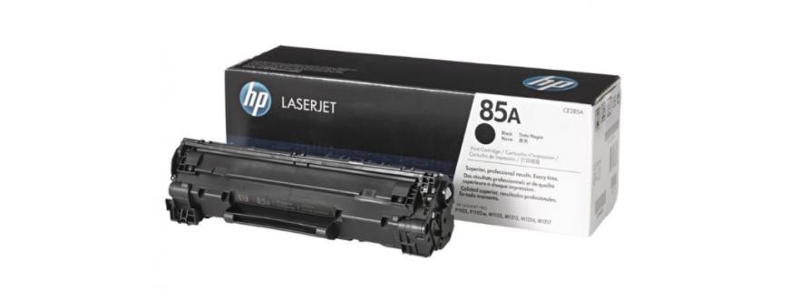 HP Laser