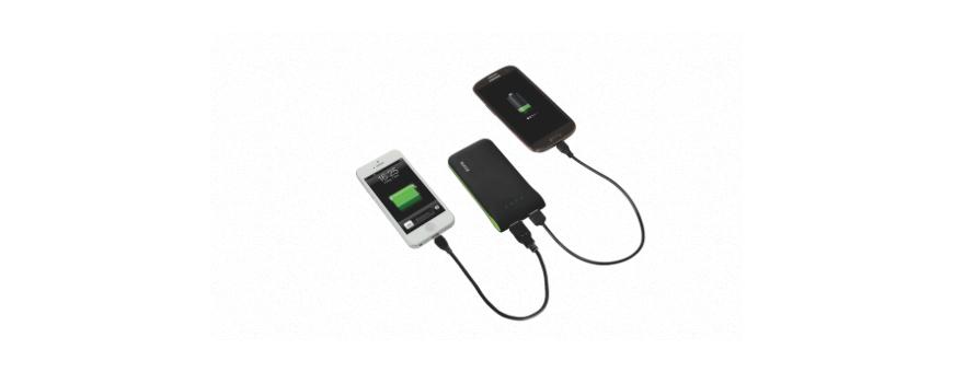 Accesorios para Dispositivos