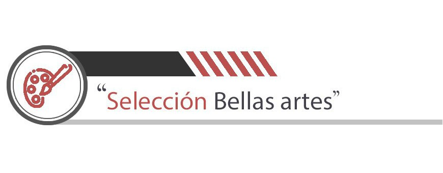 Seleccion Bellas Artes