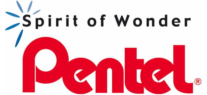 PENTEL