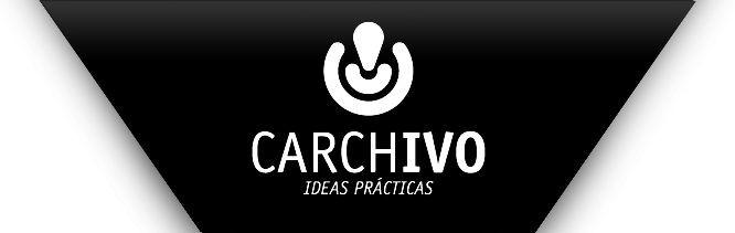 CARCHIVO