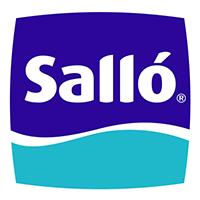 SALLÓ
